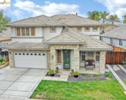 132 Cottage Grove Dr, Discovery Bay image