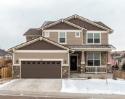 1171 Clear Sky Way, Castle Rock image