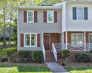 4625 Townesbury Lane, Raleigh image