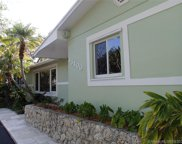 13400 Sw 70th Ave, Pinecrest image