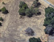 7151 Lone Tree Way, Brentwood image