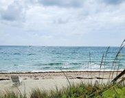 3230 S Ocean Boulevard Unit #C106, Palm Beach image
