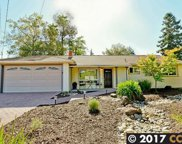 174 Loralee Pl, Pleasant Hill image