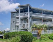 400 Virginia Avenue Unit #301a, Carolina Beach image