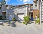 11826 NE 80th St Unit 8, Kirkland image