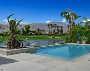 10 Windemere Court, Rancho Mirage image