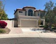 11029 N 111th Street, Scottsdale image