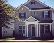 3760 Hoggett Ford Rd #667, Hermitage image
