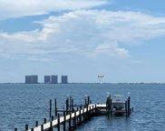 3145 Linden Avenue, Gulf Breeze image