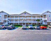 5750 Oyster Catcher Drive Unit 432, North Myrtle Beach image
