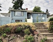 11255 57th Ave S, Seattle image