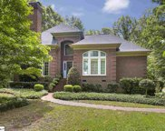 104 Whitbread Court, Greenville image