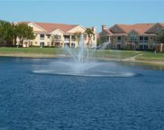 1830 Concordia Lake CIR Unit 1610, Cape Coral image