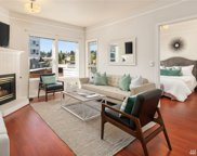 3271 SW Avalon Wy Unit 401, Seattle image