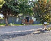 3501 Rainy Lane, Benton City image