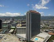 410 Atkinson Drive Unit 847, Honolulu image