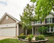 306 Richmond Place, Vernon Hills image