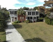 207 Atlantic Ave., Pawleys Island image