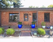 690 Yosemite Ave, Mountain View image