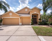 3315 Brenford Place, Land O' Lakes image