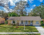 1004 Wolf Trail, Casselberry image