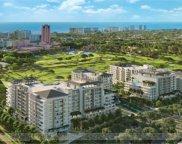 200 SE Mizner Boulevard Unit #810, Boca Raton image
