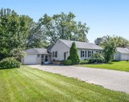 11290 GOLD ARBOR, Plymouth Twp image