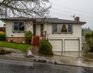 888 Chesterton Ave, Redwood City image