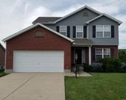8195 Misty Shore  Drive, West Chester image