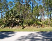 56 Bunker Hill Drive, Palm Coast image
