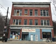 1901 5th Ave, Downtown Pgh image