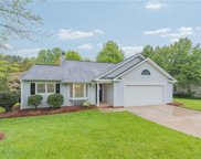 3604  Shadowridge Place, Concord image