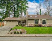 36617 25th Ave S, Federal Way image