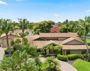 5621 Solera CT, Fort Myers image