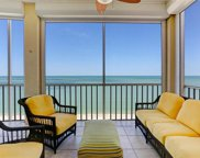 255 Barefoot Beach Blvd Unit PH04, Bonita Springs image