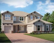 7687 Green Mountain Way, Winter Garden image