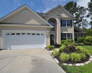 407 Bluebonnet Ct, Myrtle Beach image