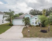 1820 Emily Drive, Winter Haven image