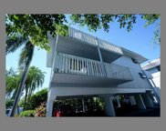 1301 Bay Drive N Unit 8B, Bradenton Beach image