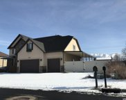 15709 S Packsaddle Dr W, Bluffdale image