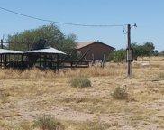 52486 W Val Vista Road Unit #*, Maricopa image