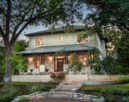 2108 Schulle Ave, Austin image