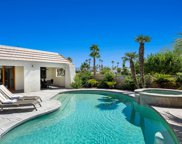 76095 Osage Trail, Indian Wells image