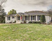 501 Dahlia Dr, Brentwood image