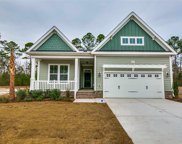 3061 Moss Bridge Lane, Myrtle Beach image
