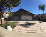 1374 Don Carlos Ct., Chula Vista image