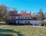 1650 SE Hamblen Road, Lee's Summit image