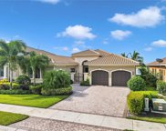 2915 Cinnamon Bay Cir, Naples image