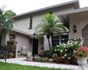 2948 Sunset Point Road, Clearwater image