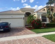 7458 Via Luria, Lake Worth image